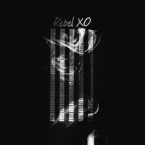 Rebel XO - Crossfaded