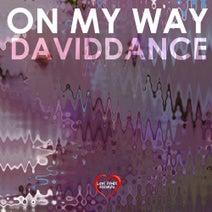 Daviddance - On My Way