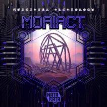Moaiact - Spiritual Technology
