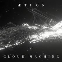 Aethon - Cloud Machine