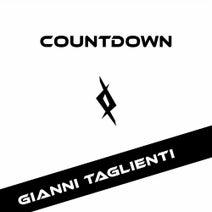 Gianni Taglienti - Countdown
