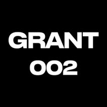 Grant - Calibrate