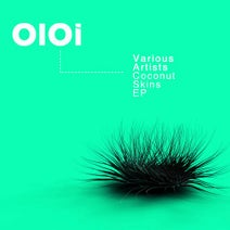 Time (FR), ER Fr, Peterson Fr, Mathias D., Gosha, DJ Aristocrat, Sal'm Raisov - Coconut Skins EP