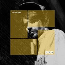 Fictions, Demon, Id!r, Badknife - UFO