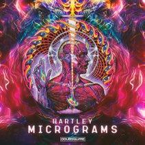 Hartley - Micrograms
