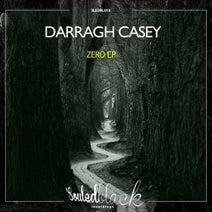 Darragh Casey - Zero EP