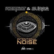 Surge, Autopilot - Intentional Noise