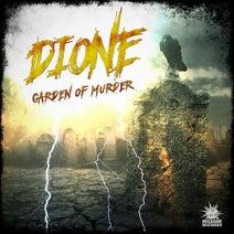 Dione - Garden Of Murder
