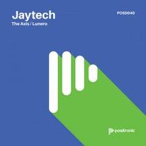 Jaytech - The Axis / Lunero