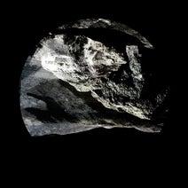 ISON - Granular Density