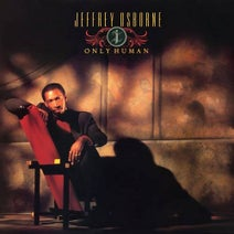 Jeffrey Osborne - Only Human (Expanded Edition)