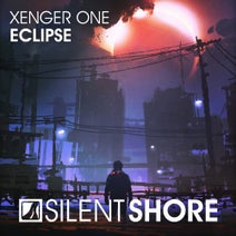 Xenger One - Eclipse