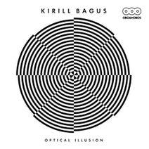 Kirill Bagus - Optical Illusion
