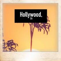 YinksDjinks - Hollywood