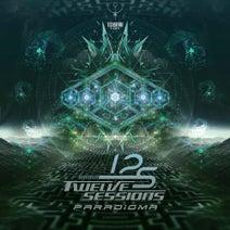 Twelve Sessions - Paradigma