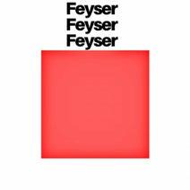 Feyser - Feyser Feyser Feyser