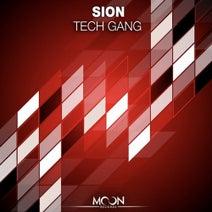 Sion (KOR) - Tech Gang