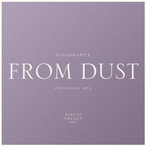 Dissonance - From Dust