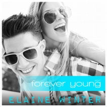 Elaine Winter - Forever Young