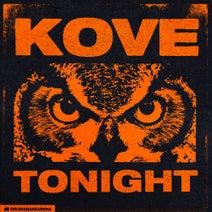 Kove - Tonight
