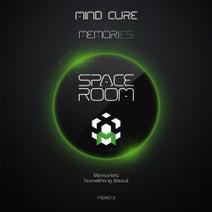Mind Cure - Memories