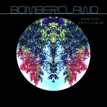 Bomberclawd - Spiritual Enlightement