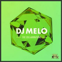 DJ Melo, Riot Earp, Boyfriend, Disgraceland - The Collaborations