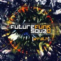 Future Funk Squad - Future Funk Squad