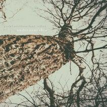 Pavel Svetlove, Wild Dark, ariaano, Baez - Under Your Skin