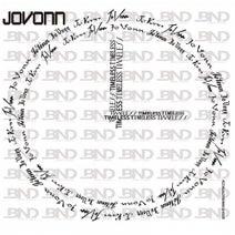 Jovonn, Casio Ware, DJ Steaw - Timeless