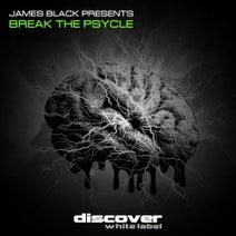 James Black Presents - Break the Psycle