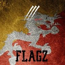 Lollibus - Flagz