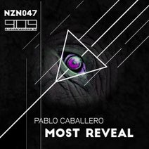 Pablo Caballero - Most Reveal