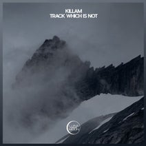Killam - Track Which is Not