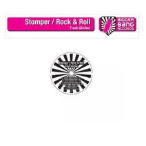 Frank Guenther, Manteez, Midiphil, Mark Van Weth - Stomper / Rock & Roll