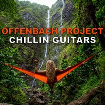 Offenbach Project - Chillin Guitars