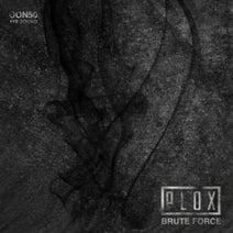 Plox - Brute Force