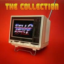 SelloRekt LA Dreams - The Collection
