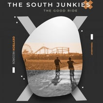 The South Junkies, Terra4beat - The Good Ride