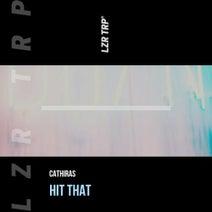 Cathiras - Hit That