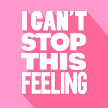 Sllash & Doppe - This Feeling