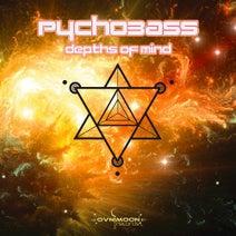 Psychobass - Depths of Mind