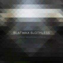 Blatwax - Slothless