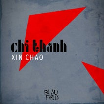 Chi Thanh - Xin Chao
