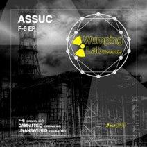 Assuc - F-6 EP