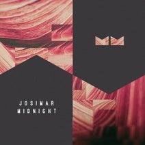 Josimar - Midnight