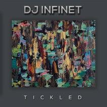 DJ Infinet - Tickled