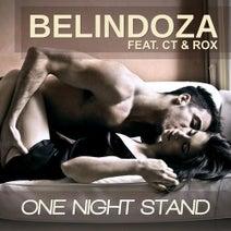 Rox, Belindoza, CT - One Night Stand