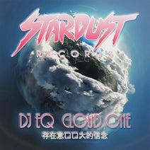 DJ EQ - Cloud One