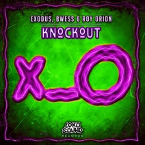 Exodus, BWESS, Roy Orion - Knockout